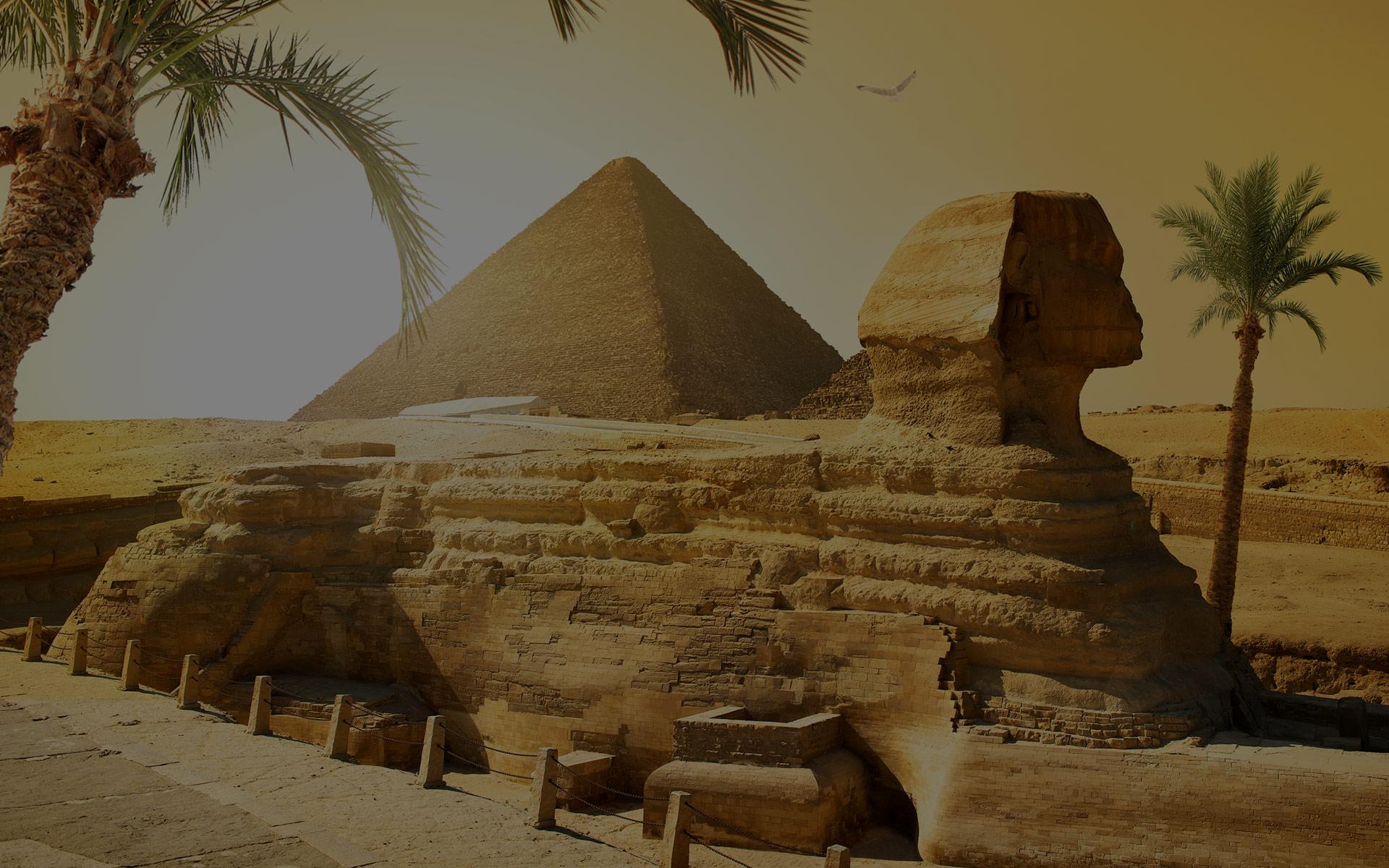 egypt-bg__