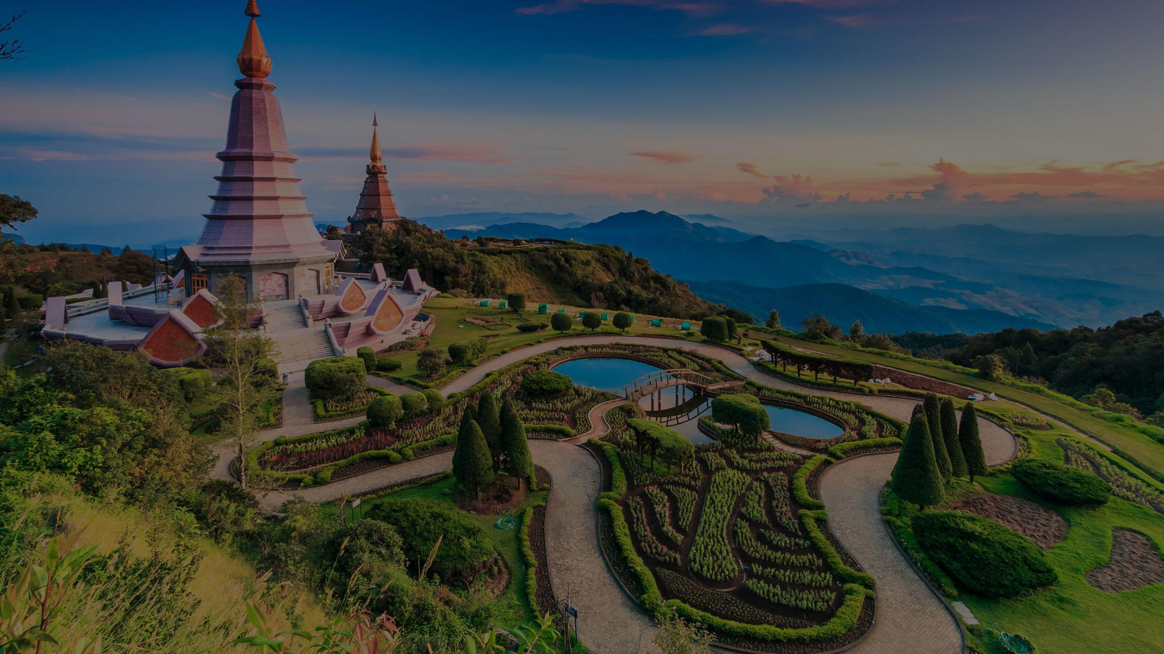 thailand-bg5